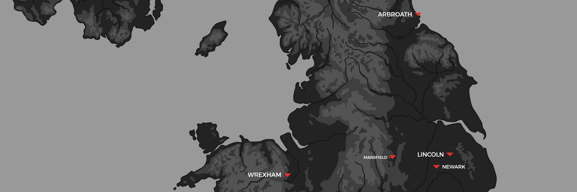 1929x450 Modus Map Scotland-min