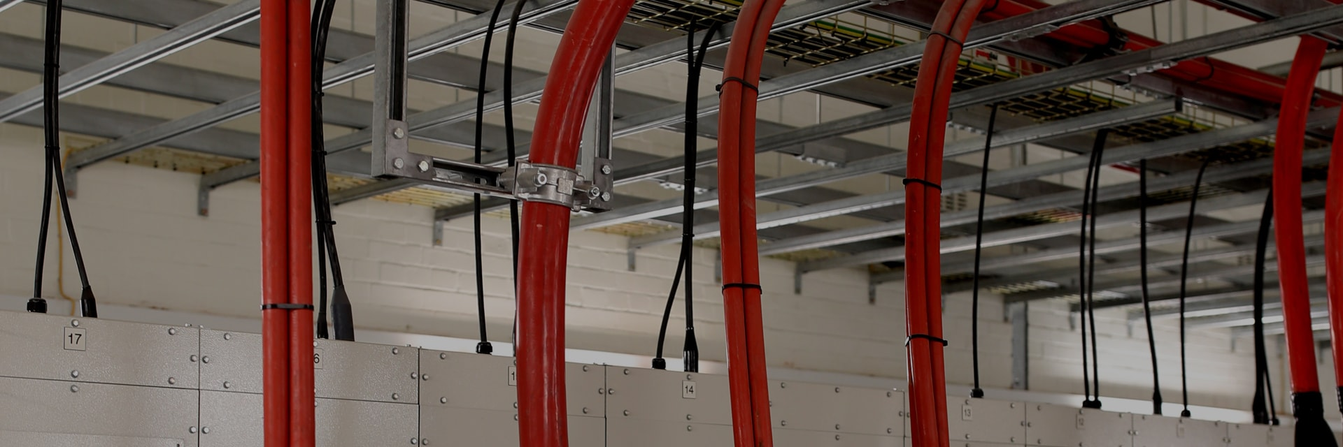 1920x640-red-cables-min