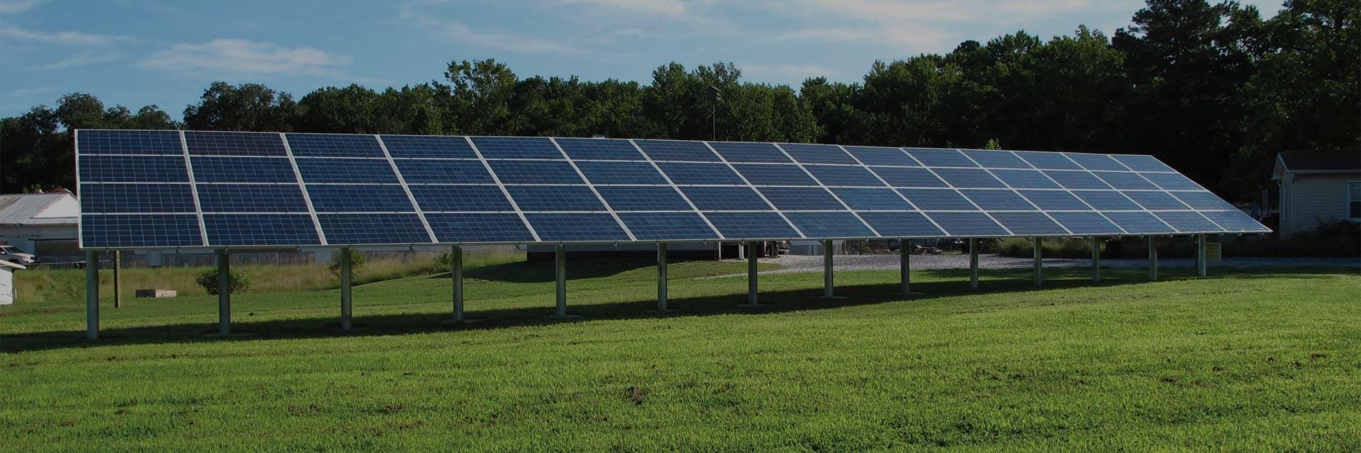 1920x640-solar-farm-2-min