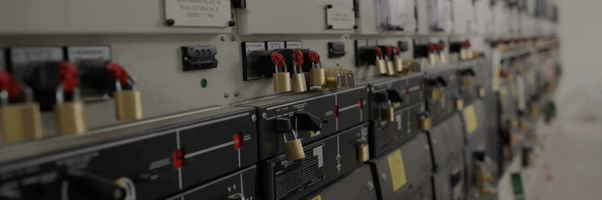 1920x640-switches-min