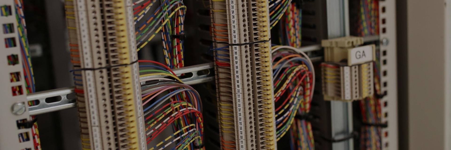 1920x640-wiring-min