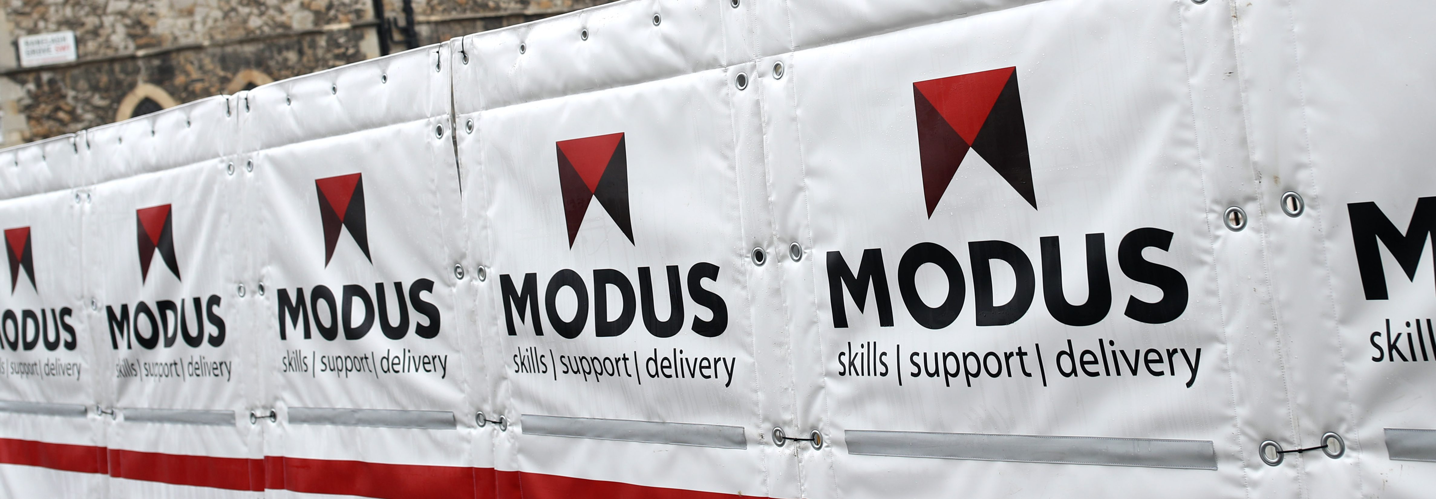 modus-banners